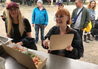 Roskilde Festival '17